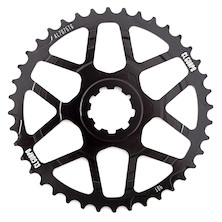El Guapo 1x10 Range Expander Sprocket With Cog Kit