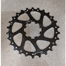Campagnolo Record 9x 26T Sprocket