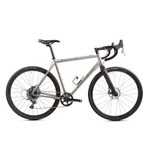 347416fc0b On-One Pickenflick SRAM Rival 1 Cyclocross Bike