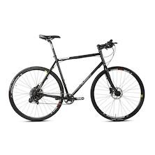 Planet X Kaffenback Sram NX1 Flat Bar Urban Bike