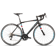 Planet X RT-58 V2 Alloy Sram Rival 22 Road Bike