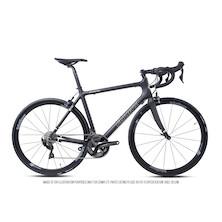 Planet X Pro Carbon Shimano r7000 Road Bike