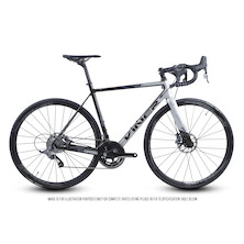 Viner Mitus Disc SRAM Rival 11 HRD Road Bike
