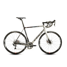 Viner Mitus Disc Shimano Ultegra R8000 Mechanical Road Bike