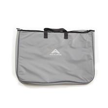 Altura Padded Inner Laptop Bag