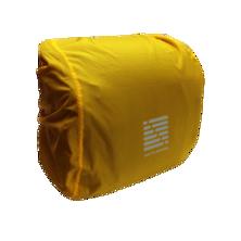Altura  Bar Bag Rain Cover