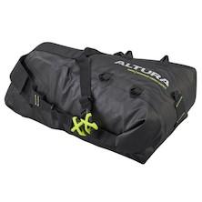 Altura Vortex Waterproof Compact Seat Pack 6 Litre