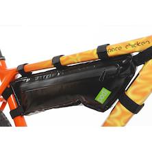 fe1e0473b2d PODSACS Waterproof Frame Bag