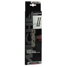 Miche Catena 11Speed Chain