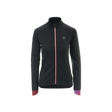 AGU Essential Mid Winter Womens Jacket