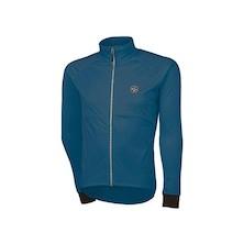 AGU Martello Jacket
