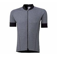 AGU KM Noale Short Sleeve Jersey
