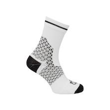 Agu Pro Summer Socks