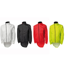 Agu Secco Condom Mens Rainjacket