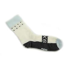 Agu Six6 Merino Socks