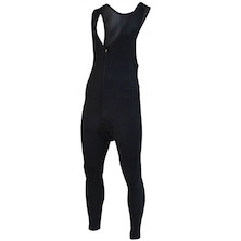 Biemme Evo Roubaix Bib Tight