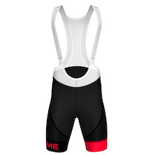 Biemme Legend Bib-Shorts