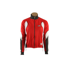 Biemme A-TEX Zip Through Jacket