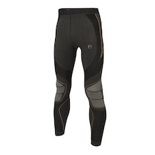 Briko UN0003 XXL Scuderia Warm Bio Active Inner Tight