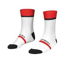 Briko AC0058 Meryl BK30 Socks 16cm