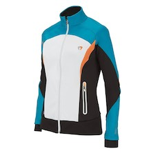 Briko ADV Trail XC Lady Jacket