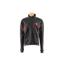 Briko GT Pro FP Jacket - Large