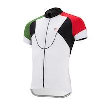 Briko GT Short Sleeve Jersey