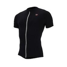 Briko AB0037 Infrarosso Seamless Short Sleeve Jersey
