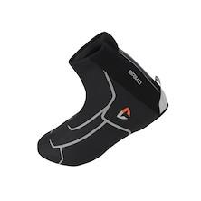 Briko AC0027 Neoprene Shoe Cover - SMALL