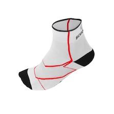 Briko AC9031 Sprinter Mesh 9cm Socks 3 Pack