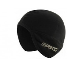 Briko Sottocasco Warm Black