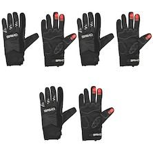 Briko 912831 Wind Power Glove 3 Pack  - LARGE