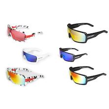 Carnac Feldman Sunglasses