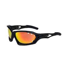Carnac Metis EVO Sunglasses