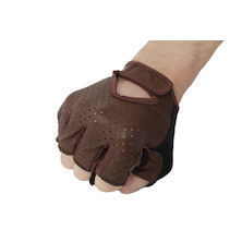 Carnac Classic 1949 Gloves
