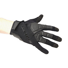 On-One Defender Full Finger Gloves