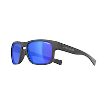 Carnac RSF SE Sunglasses