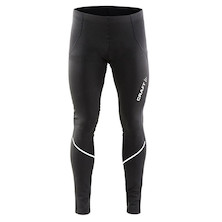 Craft Active Bike Thermal Tights