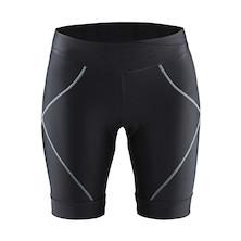 Craft Move Womens Shorts