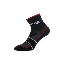 Craft PB Grand Tour Sock