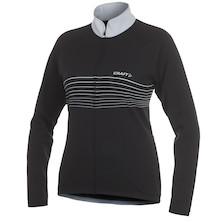 Craft Performance Long Sleeve Womens Jersey
