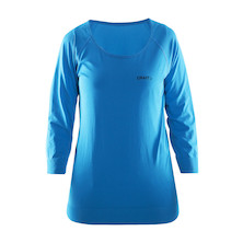 Craft  Seamless Womens Touch Sweatshirt