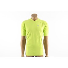 DNA Short Sleeve MTB Jersey
