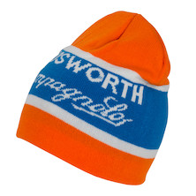 Holdsworth Campagnolo Beanie