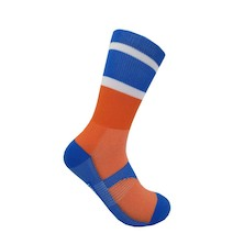 Holdsworth High Top Cycling Socks