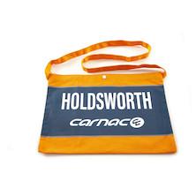 Holdsworth Team Edition Race Cotton Musette de1113fec