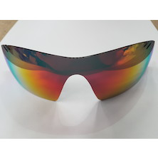 Power Race Lens Set For Falcon Cycling Glasses