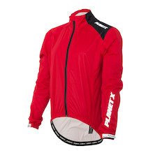 Planet X Hydrosphere Waterproof Jacket