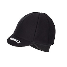 Planet X Winter Cycling Cap