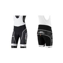 San Marco Summer Racing Bib Shorts